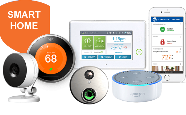 Home security plans alpha home security for Home security plans